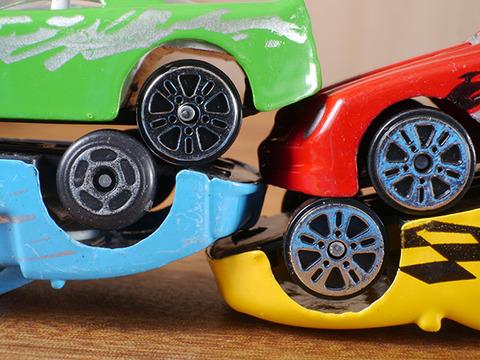 Enzo-Ferrari (1)