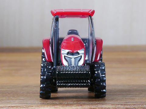 tomica-Tractor-YT5113 (5)