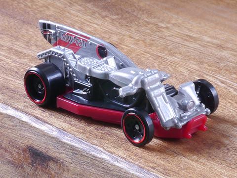 hot-wheels-moto-wing (5)