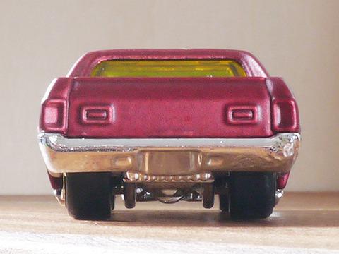 hot-wheels-'71-El-Camino (11)