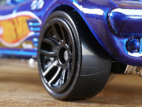 corvette-grand-sport (9)