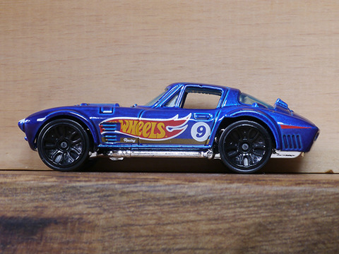corvette-grand-sport (7)