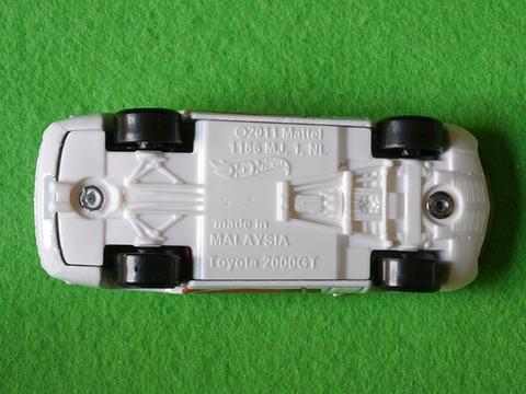 aP1140141