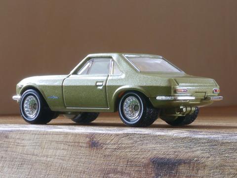 hot-wheels-SILVIA (3)
