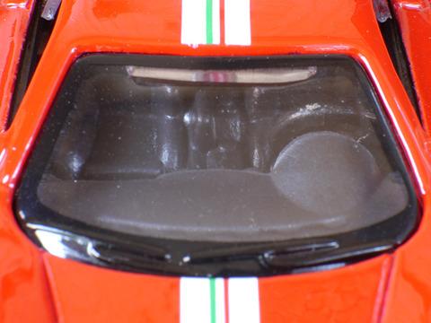Bburago-Ferrari360 (8)