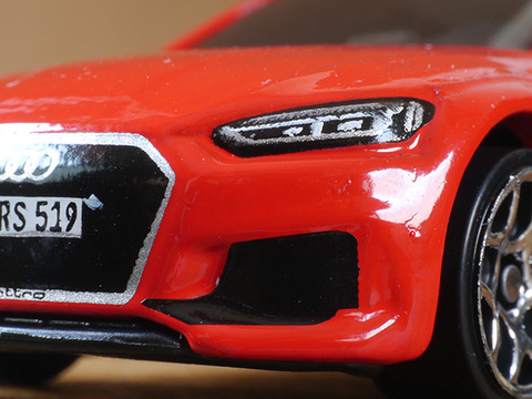 Audi-RS5-Coupe (9)