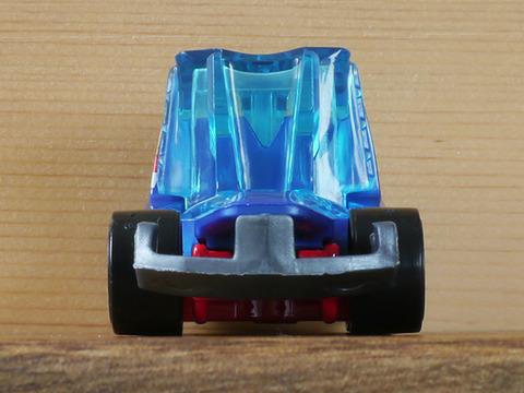 hot-wheels-HAUL-O-GRAM (7)