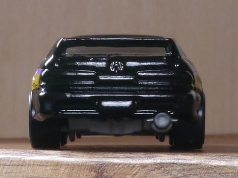 hot-wheels-Integra (6)