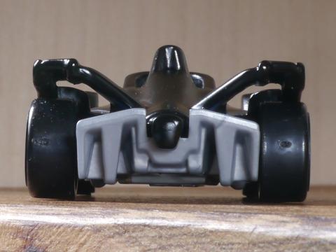 FORMULA-E-GEN-2-CAR (10)