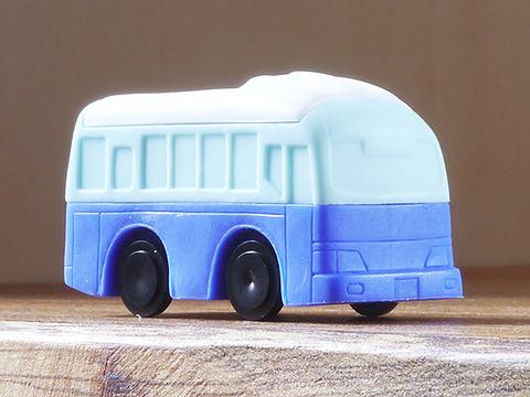 daiso-eraser-vehicle3 (17)