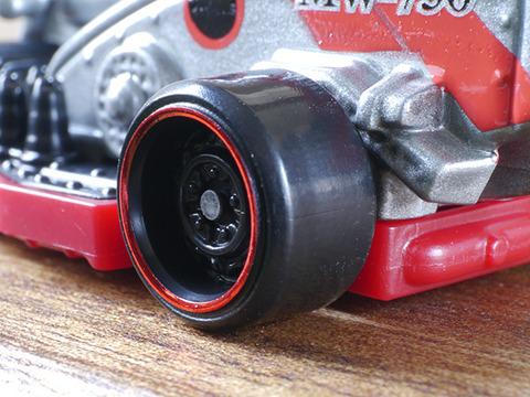 hot-wheels-moto-wing (10)