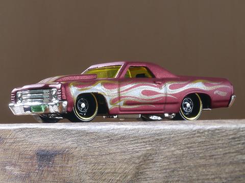 hot-wheels-'71-El-Camino (16)