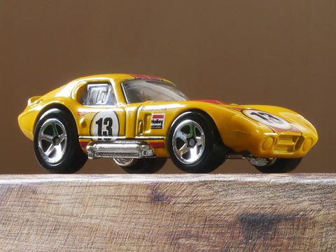 hot-wheels-Shelby-Daytona (15)