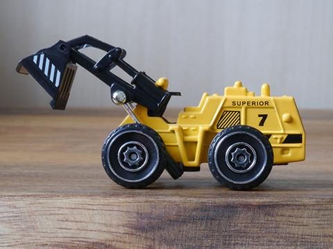 daiso-bulldozer- (3)