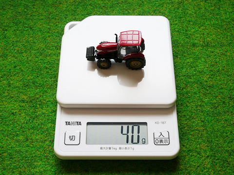tomica-Tractor-YT5113 (3)