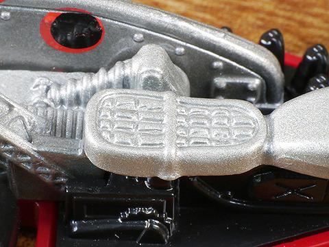 hot-wheels-moto-wing (16)