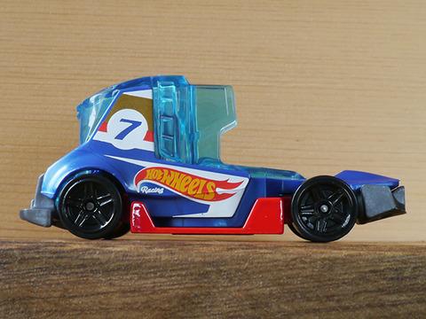 hot-wheels-HAUL-O-GRAM (6)
