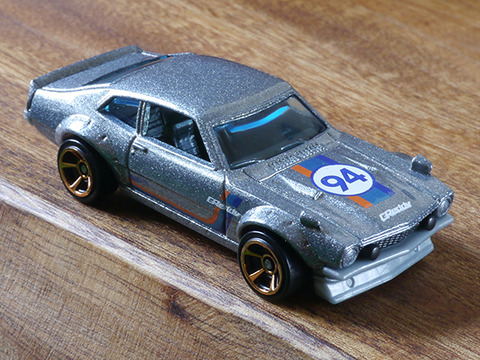 custom-ford-maverick (4)