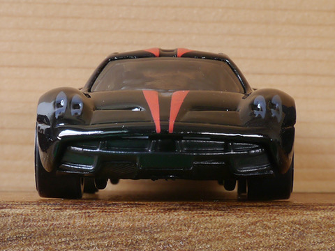 hot-wheels-Pagani-Huayra (4)