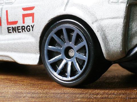 hot-wheels-tesla-model-x (13)