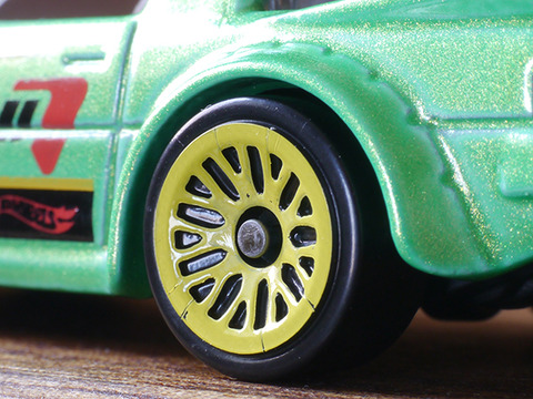 hot-wheels-RX-7 (12)