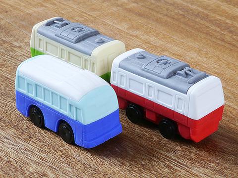 daiso-eraser-vehicle3 (16)