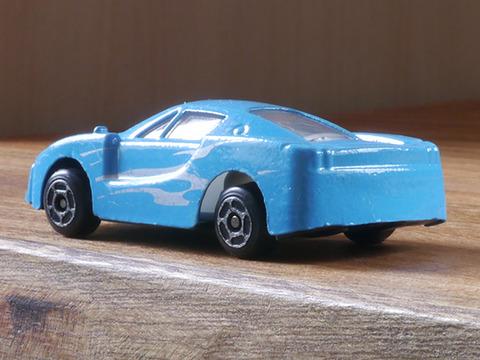 Enzo-Ferrari (4)