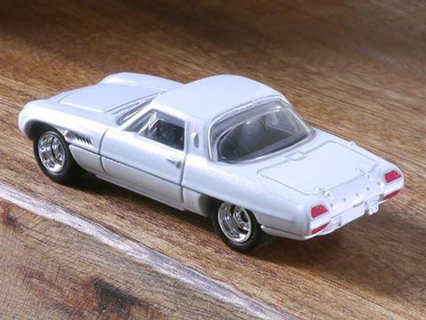 hot-wheels-MAZDA-COSMO-SPORT (6)