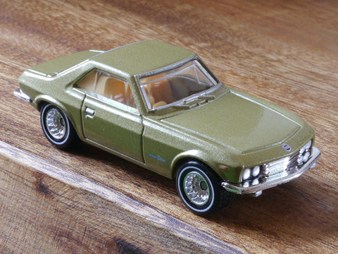 hot-wheels-SILVIA (4)