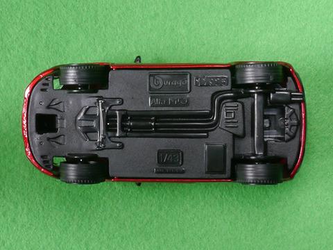 Alfa-Romeo-Mito (14)