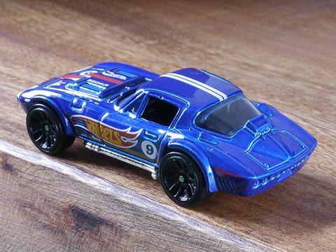 corvette-grand-sport (5)