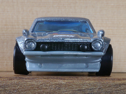 custom-ford-maverick (6)