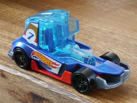 hot-wheels-HAUL-O-GRAM (4)