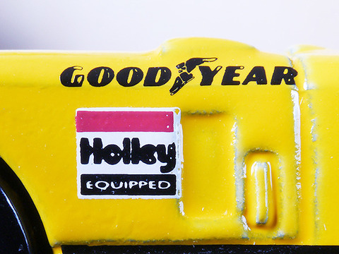 hot-wheels-Shelby-Daytona (9)
