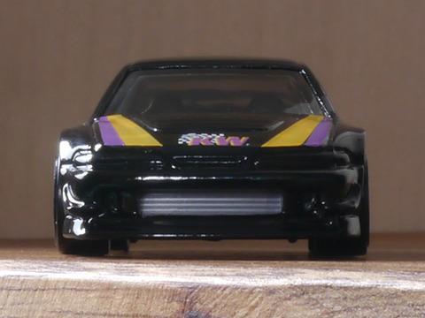 hot-wheels-Integra (4)