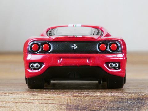 Bburago-Ferrari360 (12)
