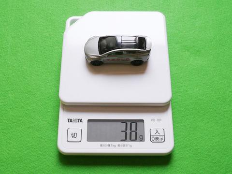 hot-wheels-tesla-model-x (17)