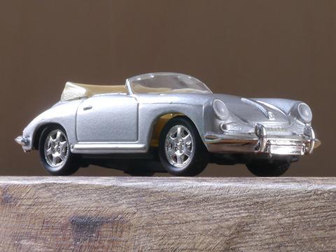 welly-Porsche356B (14)