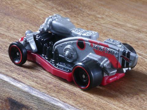 hot-wheels-moto-wing (6)