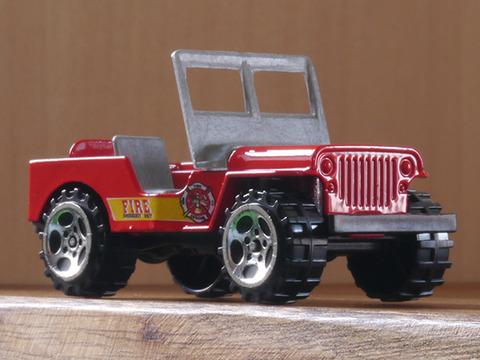 seria-jeep (16)
