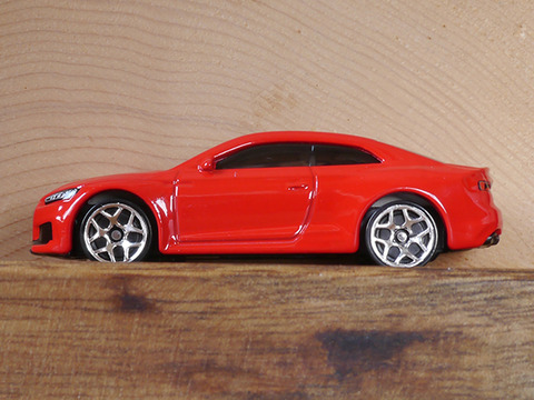 Audi-RS5-Coupe (5)