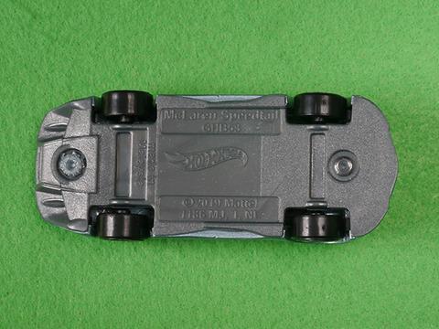 aP1140669