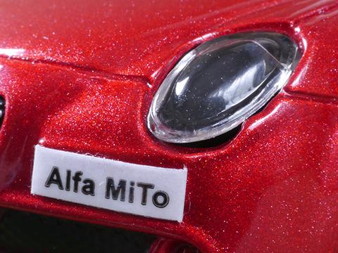 Alfa-Romeo-Mito (10)