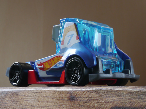 hot-wheels-HAUL-O-GRAM (1)