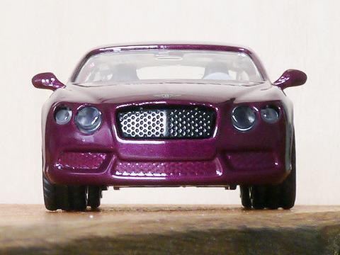 siku-BENTLEY-CONTINENTAL-GT-V8 (14)