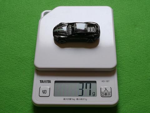 hot-wheels-Aston-Martin-DBS (16)
