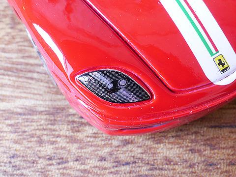 Bburago-Ferrari360 (4)