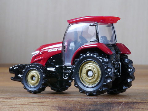 tomica-Tractor-YT5113 (10)