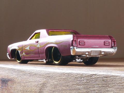 hot-wheels-'71-El-Camino (8)