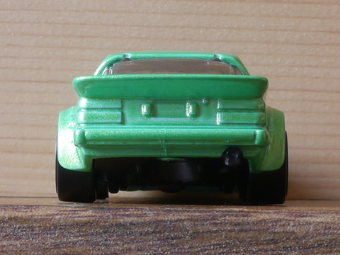 hot-wheels-RX-7 (6)